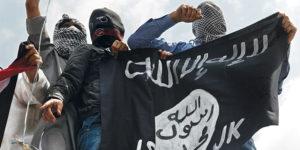 دراسات جديدة تكشف عن لماذا يتحول الأشخاص العاديين إلى إرهابيين – بروس بوير / ترجمة: مي فؤاد