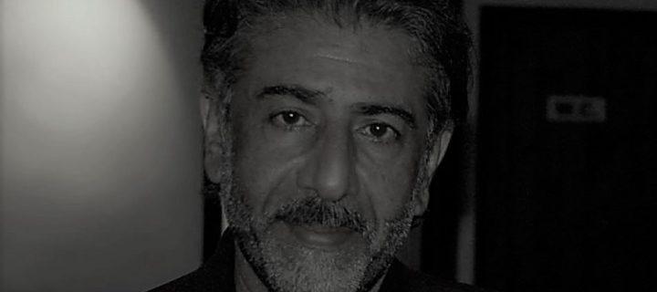 قراءة في تجربة أمجد ناصر الشعرية : سيميوطيقا التشيّؤ والدراما – مصطفى عطية جمعة