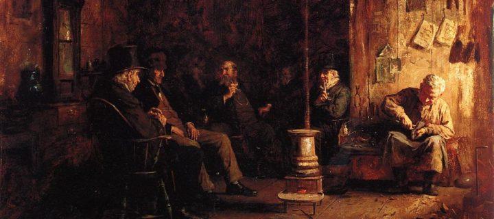 شق ستار الجهل: إعادة كتابة تاريخ الفلسفة – روث هاغنبيرغ / ترجمة: فاطمة الشملان
