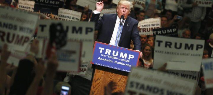 تجديد أم اضمحلال السياسة الأمريكية؟ – فرانسيس فوكوياما / ترجمة: نوال البقمي
