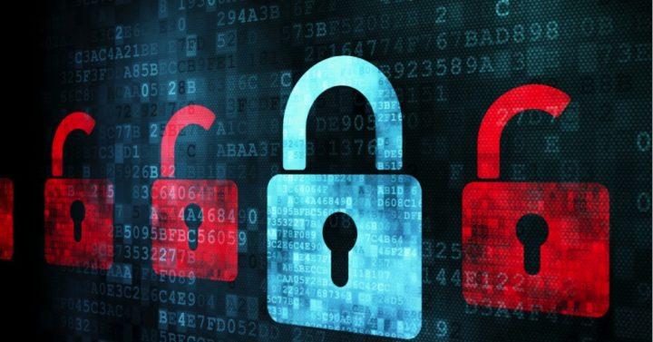صناعة حقوق النشر في عصر الإنترنت / ترجمة: نجلاء العتيبي