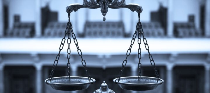 النزعة الابستمولوجية لفهم القانون: نحو دائرة تداولية لعلم القانون – أحمد السكسيوي