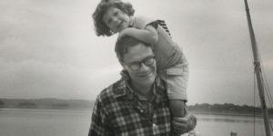 كتاب جديد يكشف عن اضطراب المزاج ثنائي القطب والإبداع الكبير للشاعر روبرت لويل – حوار مع كاي ريدفيلد جايمسون / ترجمة: العنود المطيري