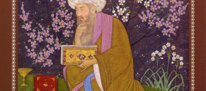 خطاب ابن طفيل في عصر التنوير الأوربي – كمال سلمان