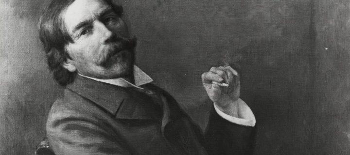 نظرية الطبقة المترفة – ثورشتاين فبلن