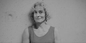 فيلسوفة المشاعر: مارثا نوسباوم – ريتشل أفيف / ترجمة: غادة اللحيدان