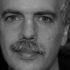 أصول التعددية الثقافية الليبرالية: المصادر والشروط المسبقة – ويل كيمليكا