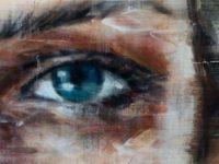 هل يكمن الجمال في عين الرائي؟ – ترجمة: مريم الراشدي