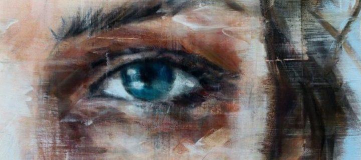 هل يكمن الجمال في عين الرائي ؟ – ترجمة: مريم الراشدي