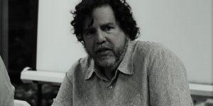 حوار مع رامون غروسفوغل: عن استحالة فصل الحداثة الأورومركزية عن الاستعمار – ترجمة: البشير عبد السلام