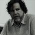 حوار مع رامون غروسفوغل : عن استحالة فصل الحداثة الأورومركزية عن الاستعمار – ترجمة: البشير عبد السلام