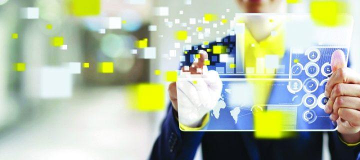 تحليل الخطاب والممارسات الرقمية – ترجمة: محمود أحمد عبدالله