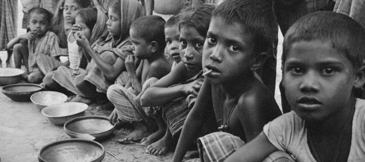 أثر الفقر على نمو الدماغ – سارا ريردون / ترجمة: عبدالله بن قعيد