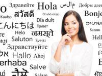 دليل حكمة للمترجم – فريق حكمة