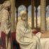 الطب العربي في صدر الإسلام – لوسيان لوكلير / ترجمة: خليد كدري