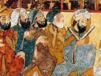 من أثينا إلى بغداد: الإغريقي مقابلا للفلسفة العربية – ترجمة: الهنوف المقيّل