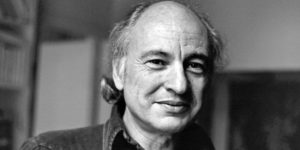 إدغار موران و فابيان فيرديي: تآلف البسيط والمركّب – مجلة فلسفة