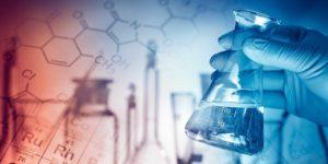 الدراسة المقارنة للعلم – توبي هف