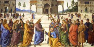 الأجواء الثقافية وخليقة العلم – توبي هيف