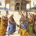 الأجواء الثقافية وخليقة العلم – توبي هف
