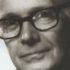 استحواذ كوهوت على مفهوم النرجسية – مارك إدموندسن / ترجمة: سارة اللحيدان