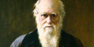 داروين والنساء – آن سميث / ترجمة: سارة اللحيدان