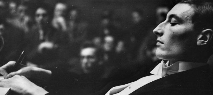 تاريخ الذكاء: تبرير الرجل الأبيض للهيمنة، والقتل، والدمار – ستيڤن كيڤ / ترجمة: مرام بن هريس
