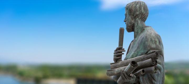 كيف يمكن لـ تدريس الفلسفة أن يساعدنا على محاربة التطرف؟ – أنجي هوبز / ترجمة: عمر فتحي