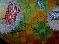 الانطباعات الغائية في علم الأحياء – موسوعة ستانفورد للفلسفة / ترجمة: سارة اللحيدان