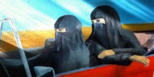 قيادة المرأة للسيارة: دور علم الاجتماع في التحول الوطني – عبدالرحمن الشقير