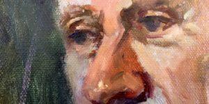 هل يغير الفن وعينا للواقع؟ – مجلة لوموند / ترجمة: مي الفالح