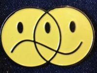 الجانب السلبي في علم النفس الإيجابي – باربرا س. هيلد / ترجمة: خولة العقيل