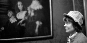 الـرسائـل – إيريس ميردوخ / مراجعة: أحمد الزناتي