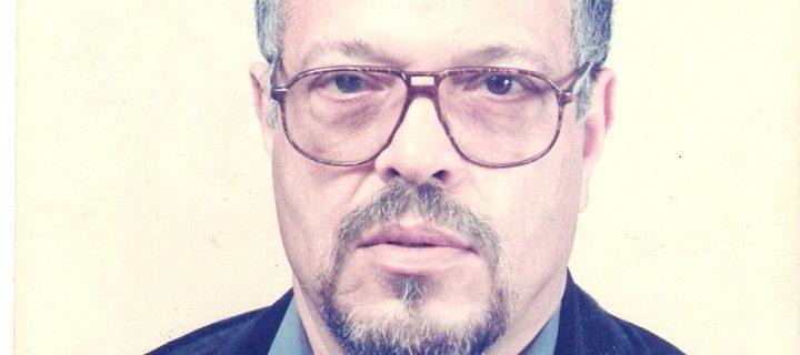 حوار مع عبد السلام بنعبد العالي: نتف ميثولوجيات – ترجمة: سعيد بوخليط