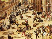 من كالفين إلى الخلافة: حروب أوروبا الدينية والشرق الاوسط الحديث – جون اوين الرابع / ترجمة: لولوه الشدوخي