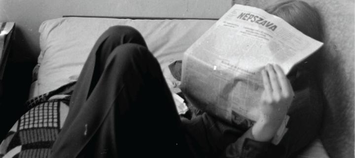 لماذا لم يتحدث الفلاسفة عن العبودية؟ – كريس مينز / ترجمة: ميعاد الحربي