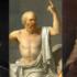 الخلود في الفكر الفلسفي الغربي – علي محمد اليوسف