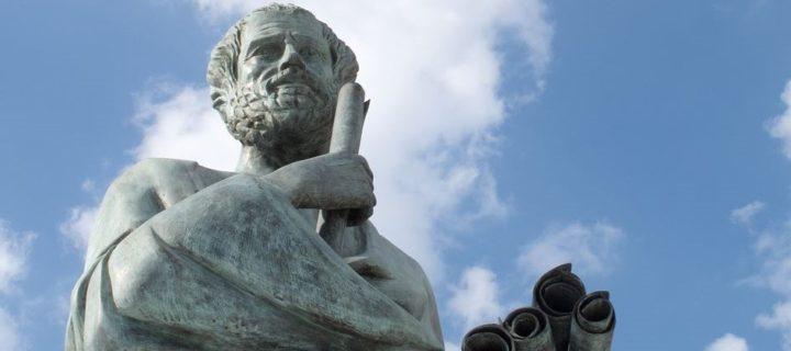 لم الفلسفة مهمة جدًا في التعليم العلمي؟ – سابرينا إي سميث / ترجمة: نورة المقرن