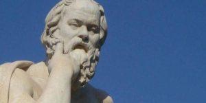 المحاولات الأولى لحل المشكلة السقراطية – موسوعة ستانفورد للفلسفة / ترجمة: ناصر الحلواني
