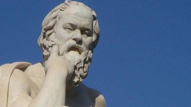 المحاولات الأولى لحل المشكلة السقراطية - موسوعة ستانفورد للفلسفة / ترجمة: ناصر الحلواني