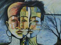 صناعة الشخصيات: إنتاج اضطراب تعدد الشخصية – ه. مرسكي / ترجمة: وسن عبدالعزيز محمد