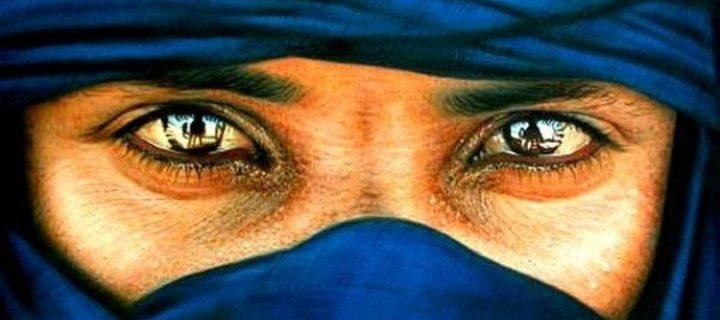 مجتمع الطوارق في عالم العولمة – ترجمة: عبد الرحمن الحُرمي