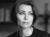 ازدواجية الشك والإيمان في رواية الكاتبة التركية أليف شافاك