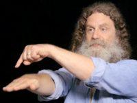 التطور السلوكي (2) – روبرت سابولسكي
