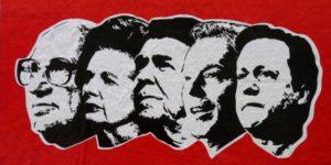 النيوليبرالية: الإيديولوجيا القابعة خلف كل مشاكلنا – جورج مونبيو / ترجمة: منادي إدريسي عبد الباسط