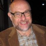 د. كينيث سيسكن موسى بن ميمون موسوعة ستانفورد للفلسفة