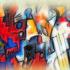 الفكر الديني والعاطفة العلمانية: انقسام غير قابل للقياس – صبا محمود