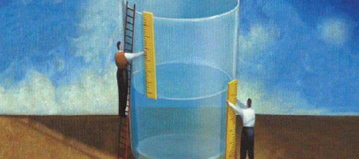 الفوائد المفاجئة للتشاؤم – فيوشا سيروي / ترجمة: حصة الجروان