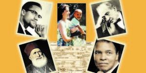 الحياة الاجتماعية للحمض النووي: العرق والتعويضات، والتسوية بعد الجينوم – الوندرا نيلسون