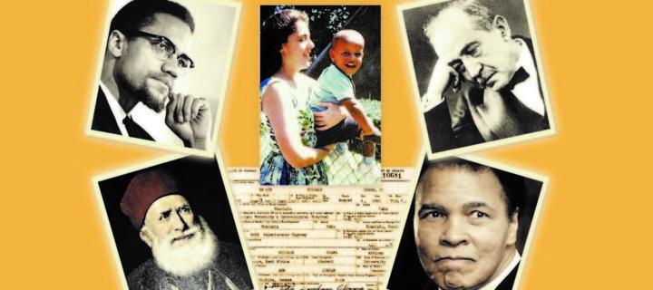 الحياة الاجتماعية للحمض النووي: العرق والتعويضات، والتسوية بعد الجينوم – الوندرا نيلسون / ترجمة: وافي الثقفي